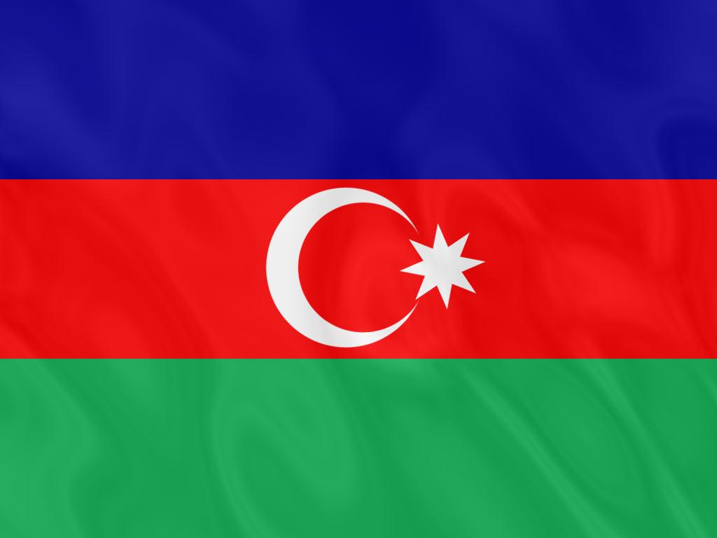 Представительство в Азербайджане